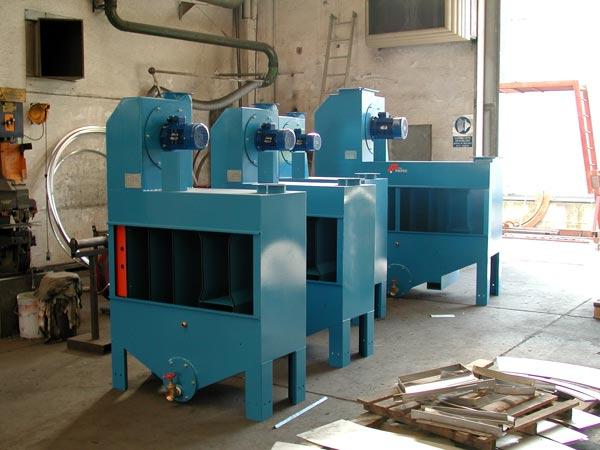 Filtri-aria-industriali-reggio-emilia-sassuolo