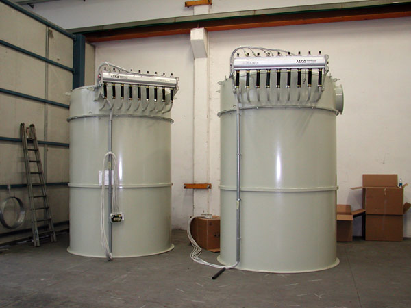 Prezzi-aspiratori-industriali-modena