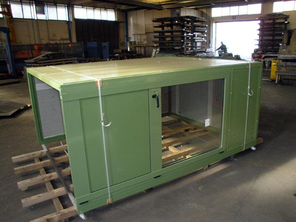 Prezzi-box-fonoisolanti-per-macchinari-industriali-reggio-emilia