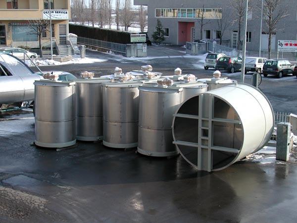 Prezzi-serbatoi-e-cisterne-reggio-emilia