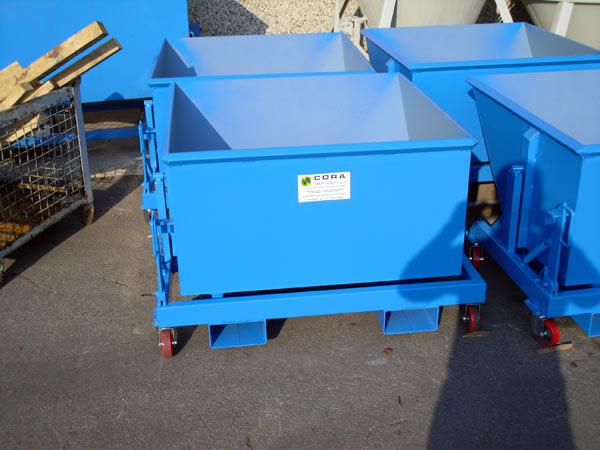 Produzione-contenitori-di-carico-rottami-modena
