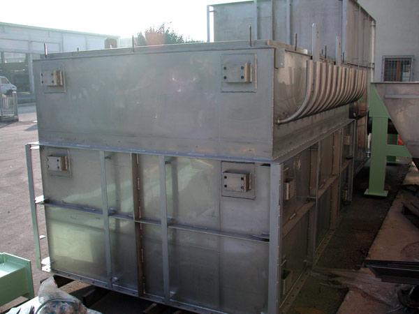 Sistemi-di-ventilazione-carpi