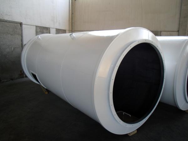 Tubi-di-grosse-dimensioni-carpi