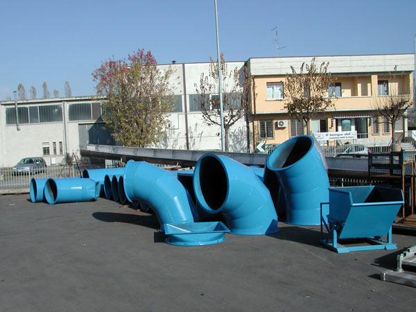 Tubi-in-acciaio-inox-modena-carpi