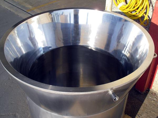Vasche-per-industria-alimentare-modena