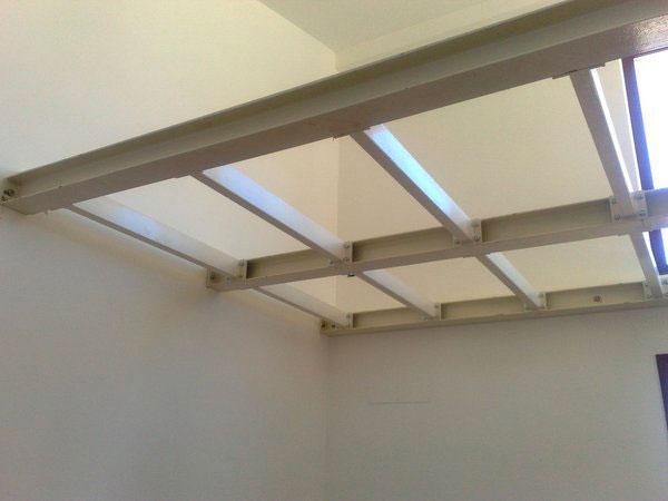 Costruzioni-portanti-certificate-reggio-emilia