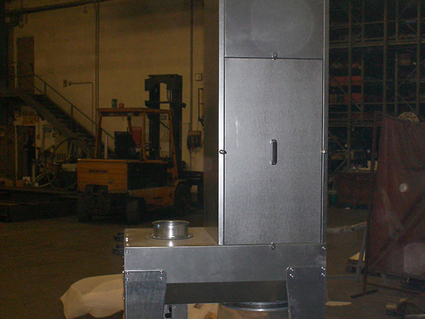 Depuratore-aria-industriale-modena