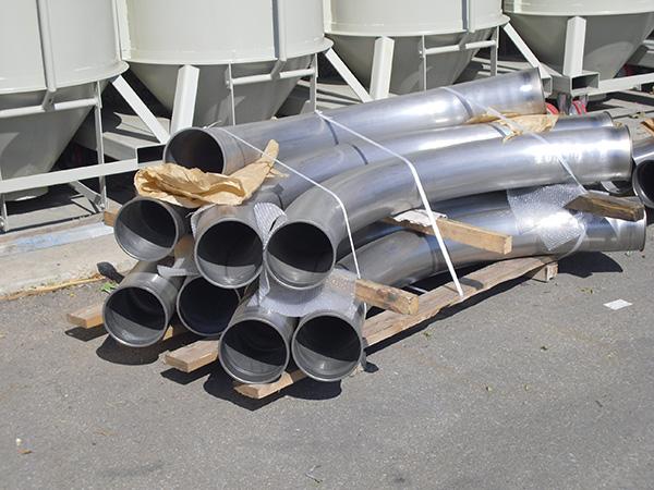 Fornitura-raccordi-in-acciaio-inox