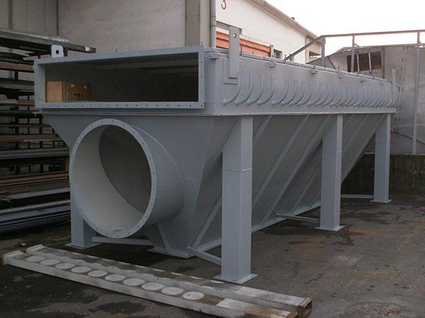 Impianti-di-trattamento-aria-modena-carpi