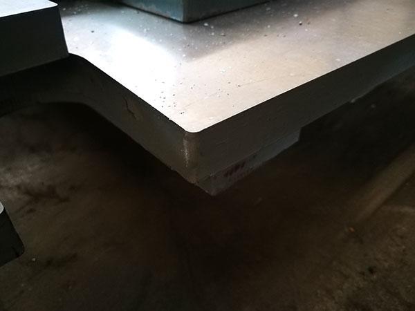 Lamiera-in-ferro-sassuolo