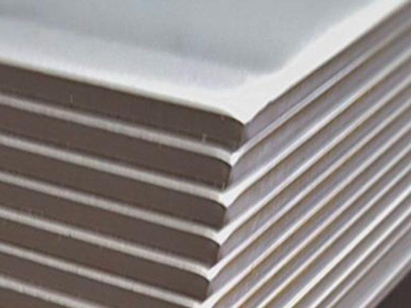 Lavorazione-acciaio-inox-304-reggio-emilia-carpi