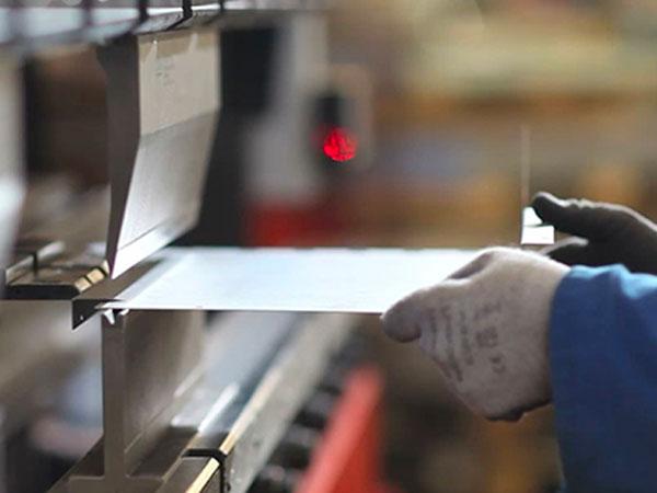 Lavorazione-metalli-carpi