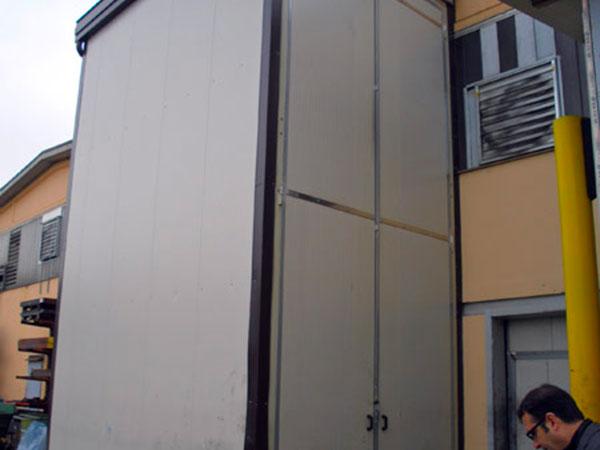 Produzione-cabine-insonorizzate-reggio-emilia