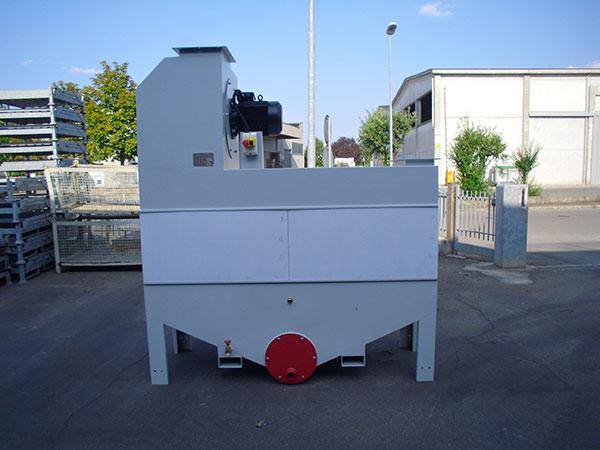 Produzione-filtri-aria-industriali-sassuolo
