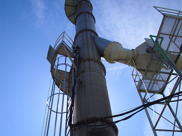 Silenziatori-industriali-per-condotti-di-aspirazione-polveri-sassuolo