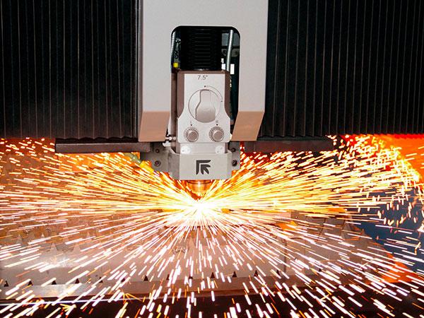Taglio-laser-incisione-profilati-modena-sassuolo