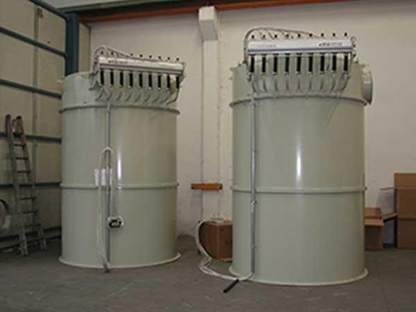 Produzione-filtri-aria-modena
