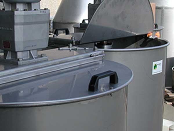 Produzione-vasche-e-silos-modena