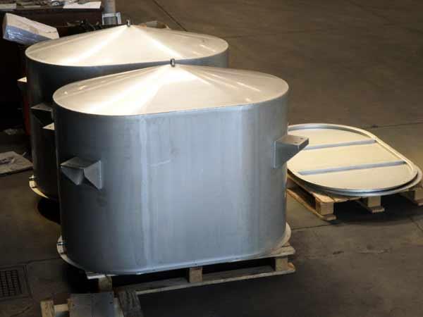 Produzione-profilati-in-acciaio-inox-aisi-304-sassuolo