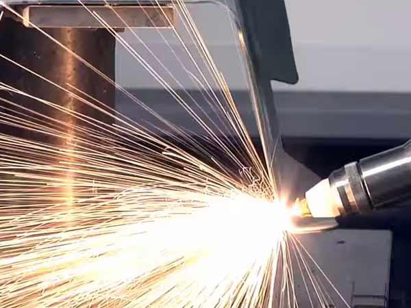 Servizio-conto-terzi-per-taglio-laser-reggio-emilia