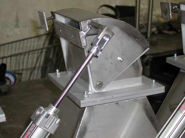 Tubi-in-acciaio-inox-reggio-emilia-sassuolo