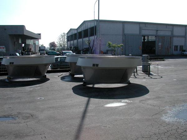 Tubi-per-impianti-industriali-reggio-emilia
